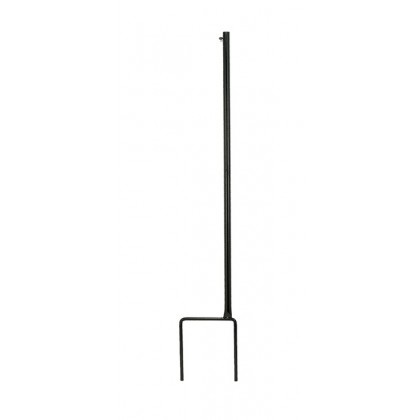 Garden Pole for Full Size Weathervane