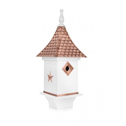 Villa Bird House