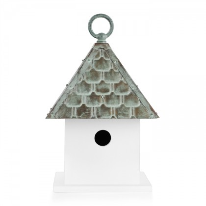 Bird House Bungalow
