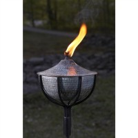 Large Torch- Case Pack of 4