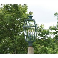 Old Colony Lantern