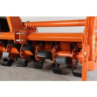cosmo rotary tillers